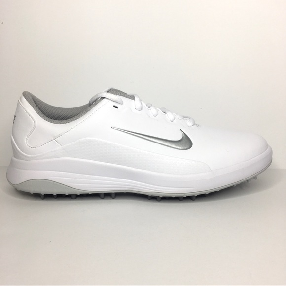 Nike Shoes Mens Vapor Golf New Size 10 Poshmark